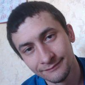 Юрий Лукаш