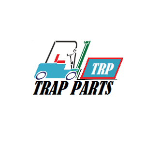 trap.parts