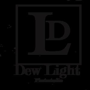 Dew Light