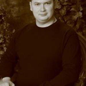 Вадим Вахрушев