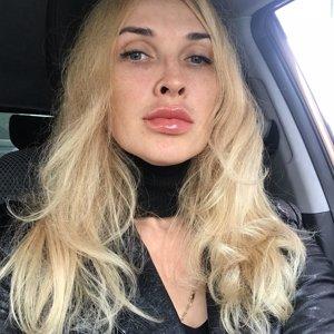 Ольга лазарева модельное агенство кремёнки