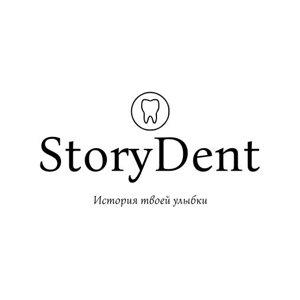 StoryDent
