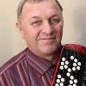 Геннадий Лукашов