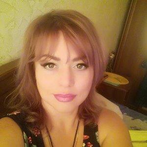 Marisha Astakhova