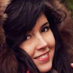 Natalya Kolmogorova