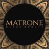 MATRONE BLACK BEAUTY
