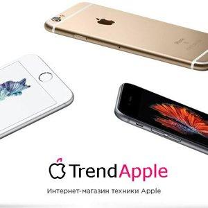 Trendapple.ru