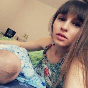 Kristina Efremova