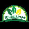 ТПК Теплица24