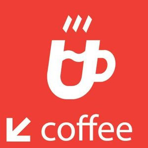 Cup-cup Coffee