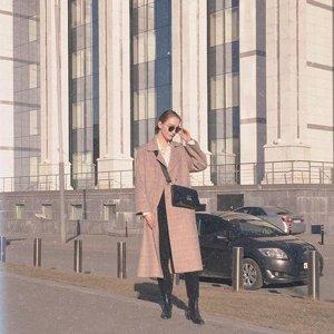 Ева Андреева