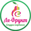 Ля-Фрукт, салон фруктовых букетов