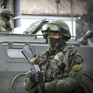 Evgeny Molotov