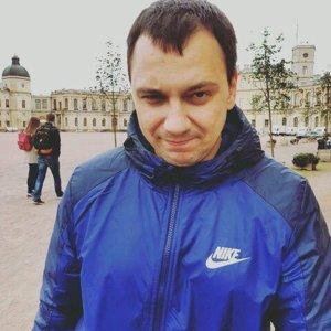 Валентин Васильев