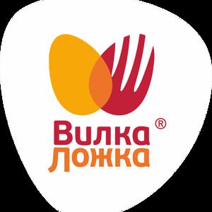 vilka.lozhka.nsk