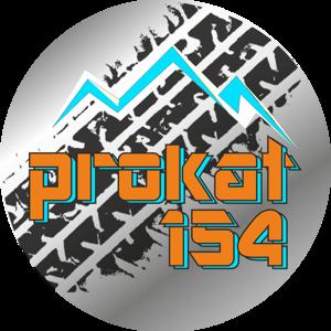 Prokat154