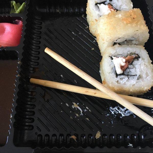 Рестораны (суши) в барнауле, алтайский край: просмотрите отзывы путешественников tripadvisor о ресторанах барнаул и выполните поиск по кухне, ценам, расположению и другим параметрам.