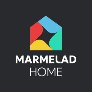 MARMELAD HOME