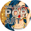 POP ART Nail Bar