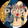 POP ART Nail Bar