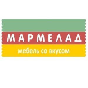 Мебель-Мармелад