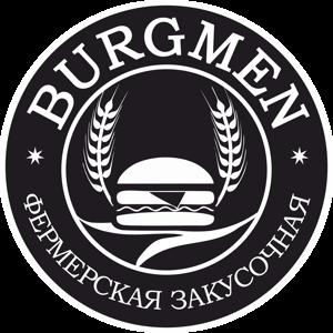 BURGMEN
