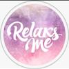 Relaks Me