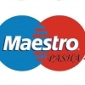 maestropasha