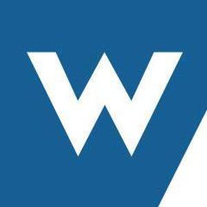 Weburg.net