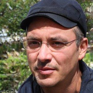 Александр Тихомиров