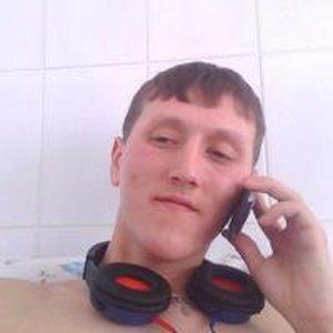 Евгений Киреев
