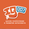 IQ007-Тверь