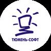 Тюмень-Софт, ООО
