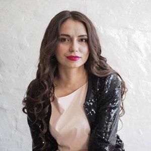 Marinochka Merkulova