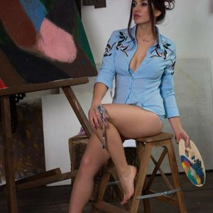 Дарина Сваровски