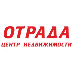 Отрада, ООО