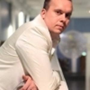 Daniil Chudinov