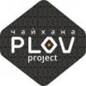 PLOV project ГРИНВИЧ