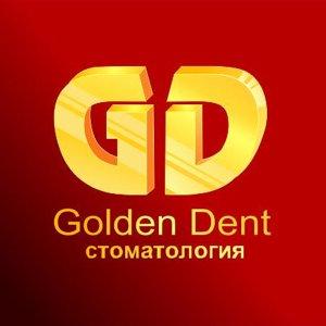 Голден Дент, ООО