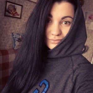 Наташа Береснева