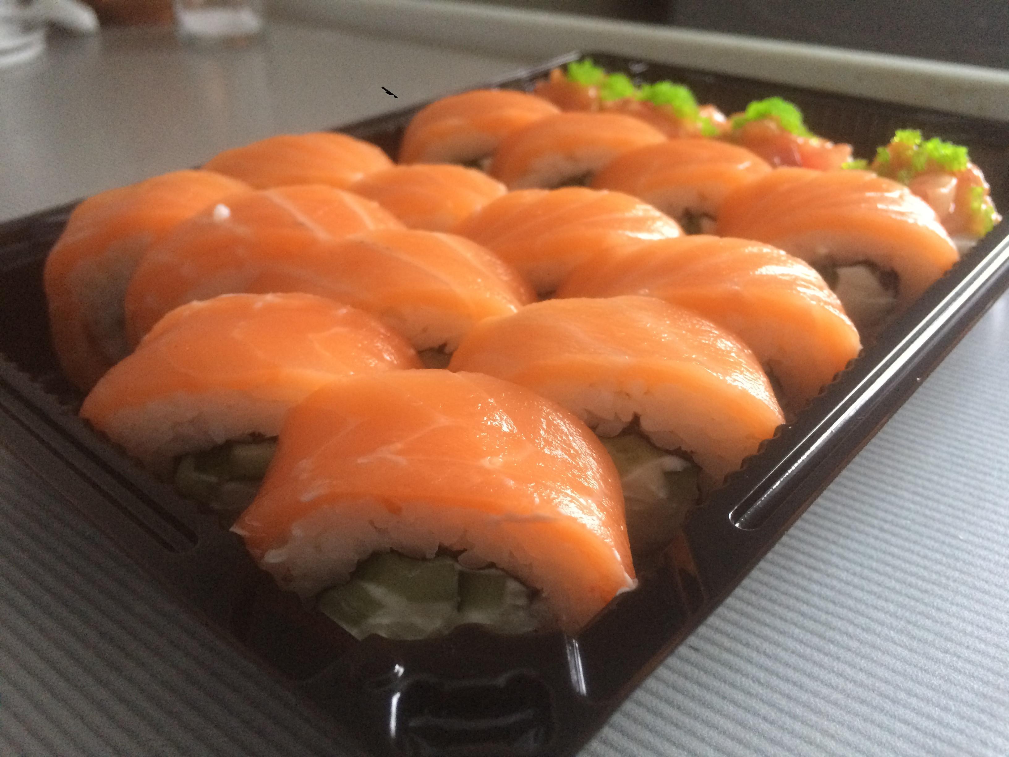 окна выгодные фото суши из магазина брать