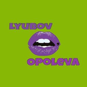 lyuba_2010