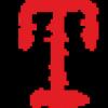Torza, производственная компания