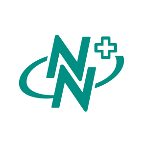 Клиника Нуриевых