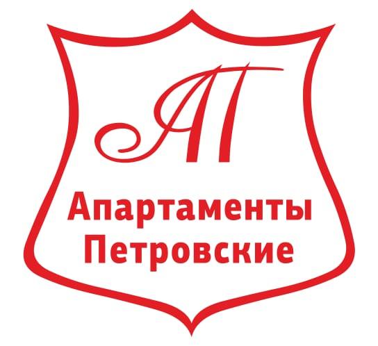 Петровские аппартаменты парк хаятт дубай