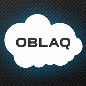 OBLAQ