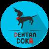 Дентал Дока