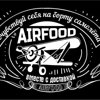 AirFood