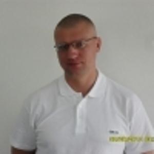 Aлександр Валерьевич