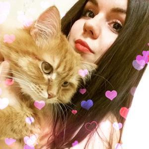 Zlaya_zayka